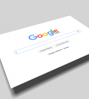 Google search instant